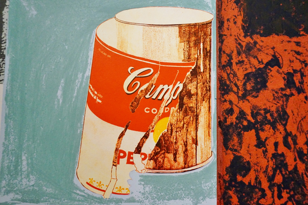 IRWIN group print, `Campbell Soup`-roomscape-DSC02578 (1500x997)_main.jpg