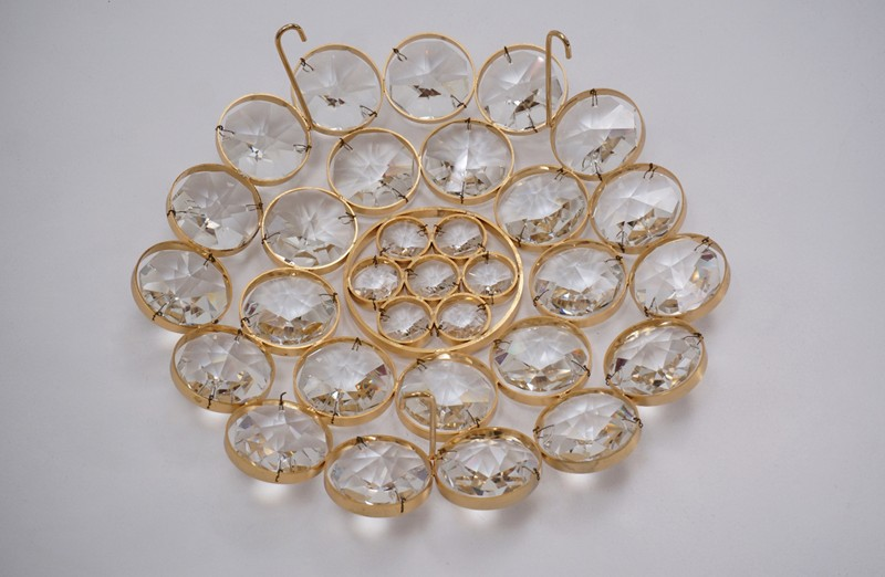 Palwa chandelier, gold plate & faceted crystals-roomscape-DSC05496 (1500x978)-main-636720376849949338.jpg