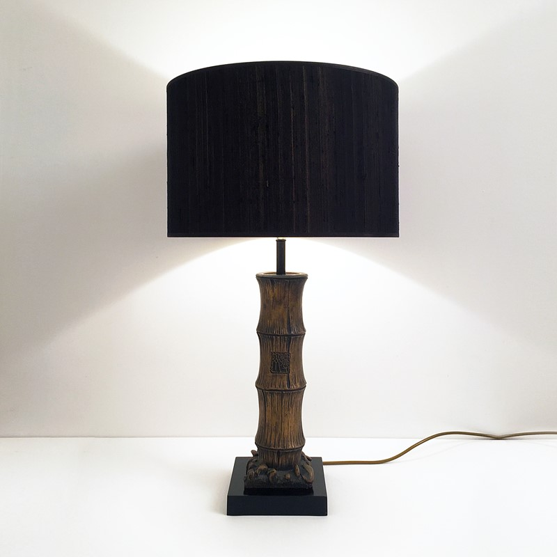 Plaster Carved Faux Bamboo Chinoiserie Table Lamp-roomscape-chinese-bamboo-lamp1-main-637237083092196864.jpg