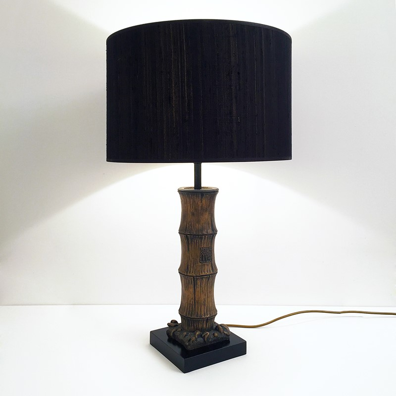 Plaster Carved Faux Bamboo Chinoiserie Table Lamp-roomscape-chinese-bamboo-lamp2-main-637237083108603206.jpg