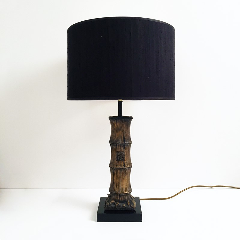 Plaster Carved Faux Bamboo Chinoiserie Table Lamp-roomscape-chinese-bamboo-lamp3-main-637237083132821885.jpg