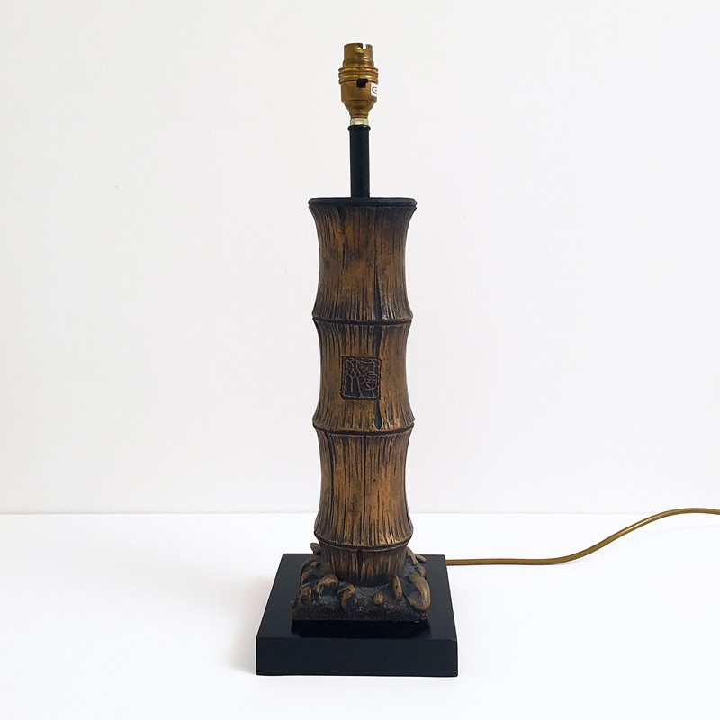 Plaster Carved Faux Bamboo Chinoiserie Table Lamp-roomscape-chinese-bamboo-lamp4-main-637237083154696861.jpg