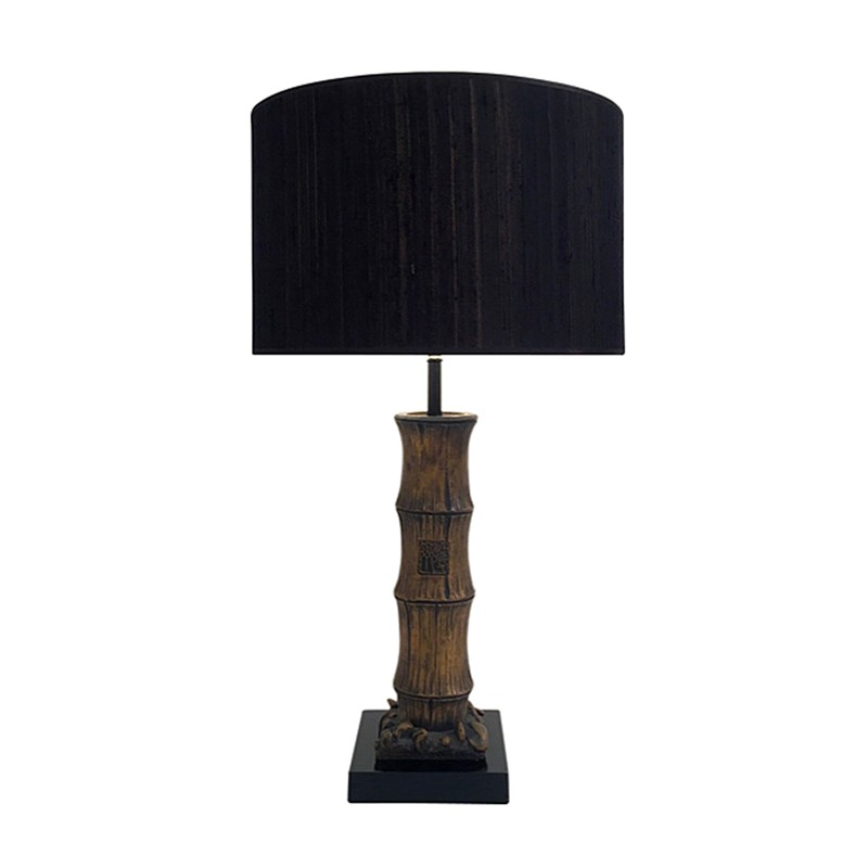 Plaster Carved Faux Bamboo Chinoiserie Table Lamp-roomscape-chinese-bamboo-lamp9-main-637237081864528560.jpg