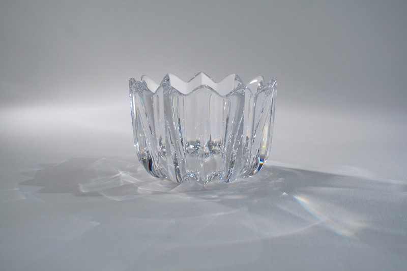 Orrefors crystal Fleur bowl by Jan Johansson-roomscape-dsc04078-1500x1000-main-637113834432091352.jpg