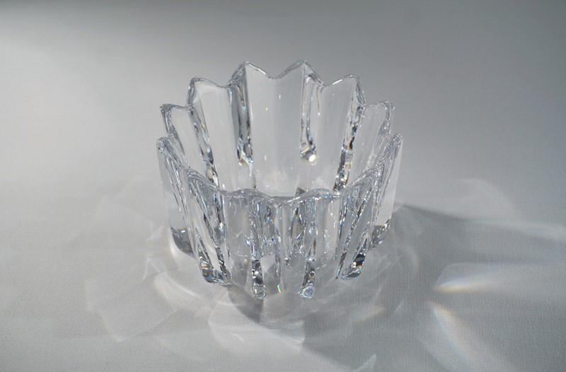 Orrefors crystal Fleur bowl by Jan Johansson-roomscape-dsc04085-1500x987-main-637113834836776939.jpg