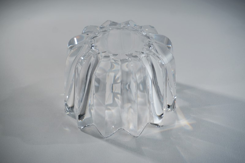 Orrefors crystal Fleur bowl by Jan Johansson-roomscape-dsc04112-1500x1000-main-637113834924276226.jpg