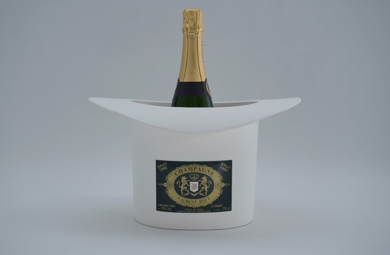 Top hat vintage champagne ice bucket Laurent Bouy-roomscape-dsc04224-1500x981-main-637113819202628218.jpg