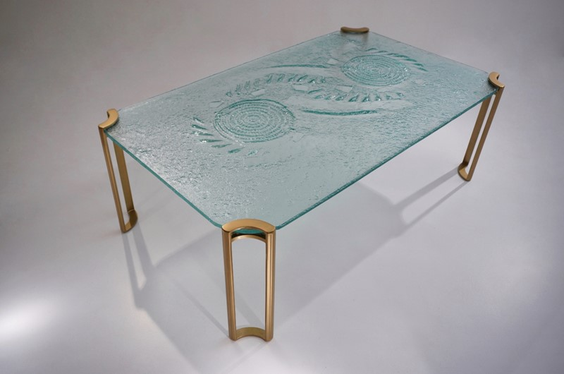 Peter Ghyczy coffee table, Brutalist glass-roomscape-dsc06534 (1500x994) (2)-main-636752275362405278.jpg
