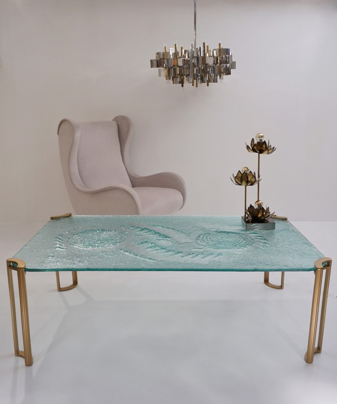 Peter Ghyczy coffee table, Brutalist glass-roomscape-dsc06576 (1249x1500) (2)-main-636752275486778645.jpg