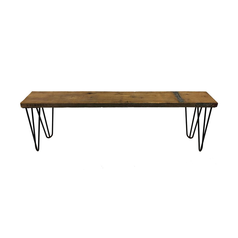 Industrial Scaffolding Bench With Hairpin Legs-roomscape-scaffolding--hairpin-bench-1-main-637235213011224317.jpg