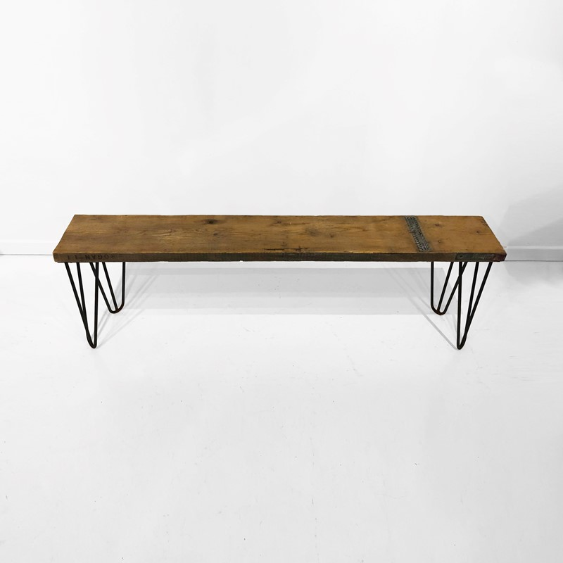 Industrial Scaffolding Bench With Hairpin Legs-roomscape-scaffolding--hairpin-bench-2-main-637235213282543466.jpg