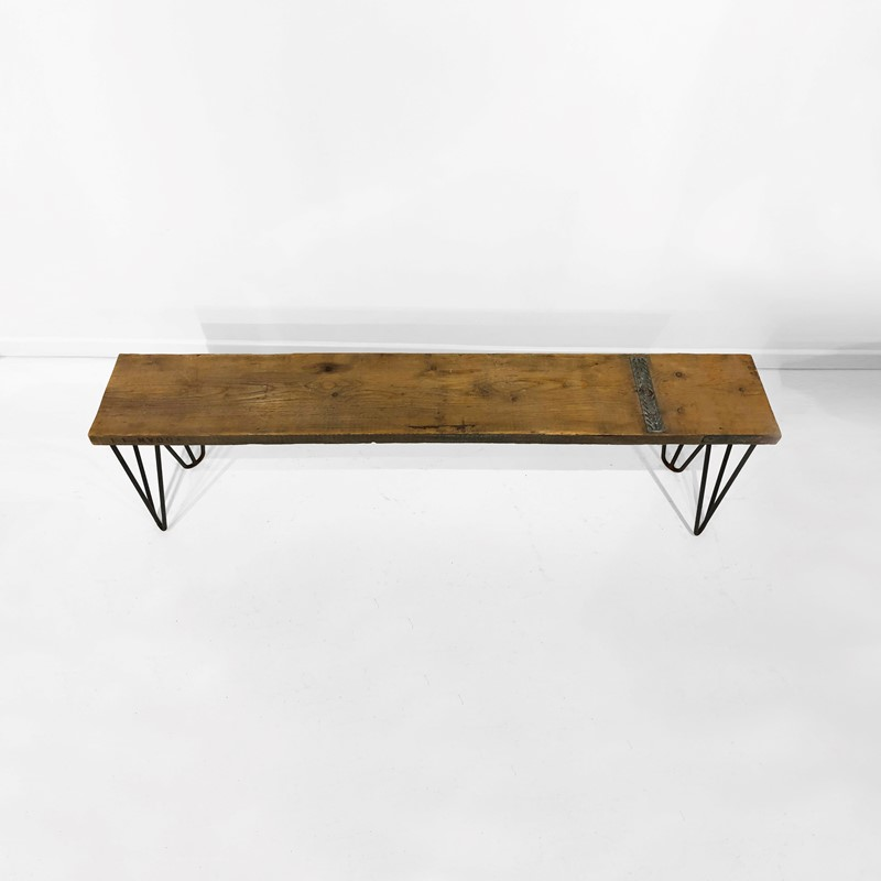 Industrial Scaffolding Bench With Hairpin Legs-roomscape-scaffolding--hairpin-bench-3-main-637235213313324896.jpg