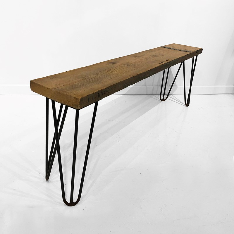 Industrial Scaffolding Bench With Hairpin Legs-roomscape-scaffolding--hairpin-bench-5-main-637235213370824603.jpg