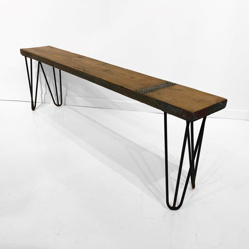 Industrial Scaffolding Bench With Hairpin Legs-roomscape-scaffolding--hairpin-bench-6-main-637235213393324445.jpg