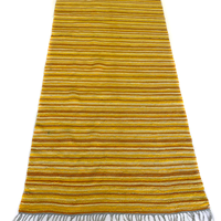 Södermanlands Ålberga Swedish rug