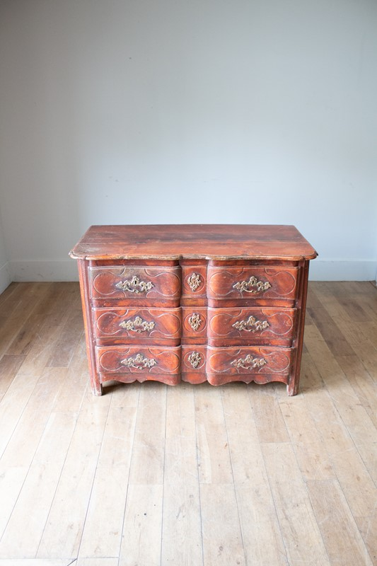 An C18th Polychrome Commode-seventeen-twentyone-img-4941-main-637091922653342867.jpg