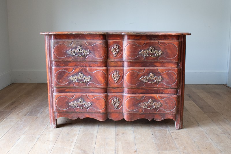 An C18th Polychrome Commode-seventeen-twentyone-img-4942-main-637091920747065255.jpg