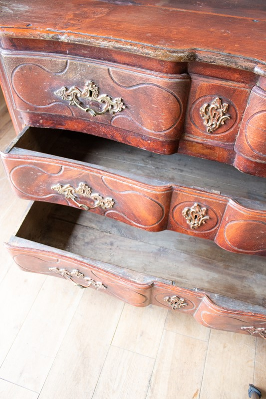 An C18th Polychrome Commode-seventeen-twentyone-img-4946-main-637091922511918810.jpg