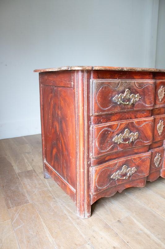 An C18th Polychrome Commode-seventeen-twentyone-img-4948-main-637091921552223352.jpg