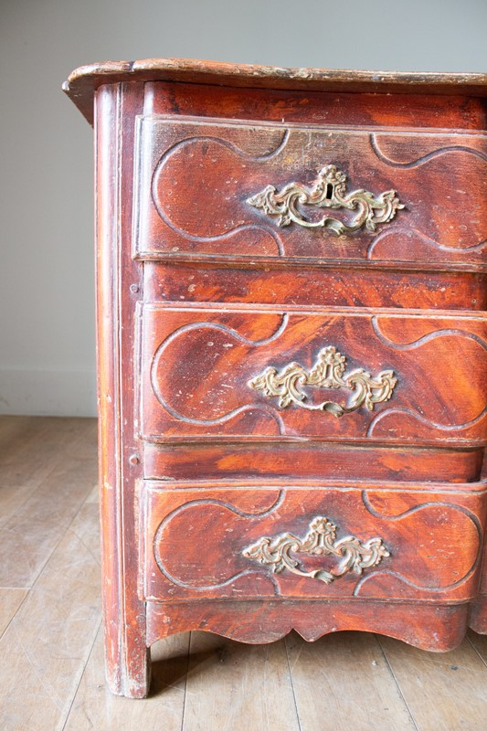 An C18th Polychrome Commode-seventeen-twentyone-img-4949-main-637091921715972088.jpg