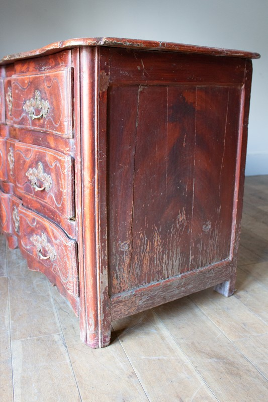 An C18th Polychrome Commode-seventeen-twentyone-img-4953-main-637091921980034979.jpg