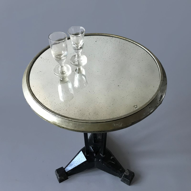 French 1920s Mirrored Top Bistro Table-shane-meredith-antiques-mirror-bistro-table-05-main-637500229837125028.jpg