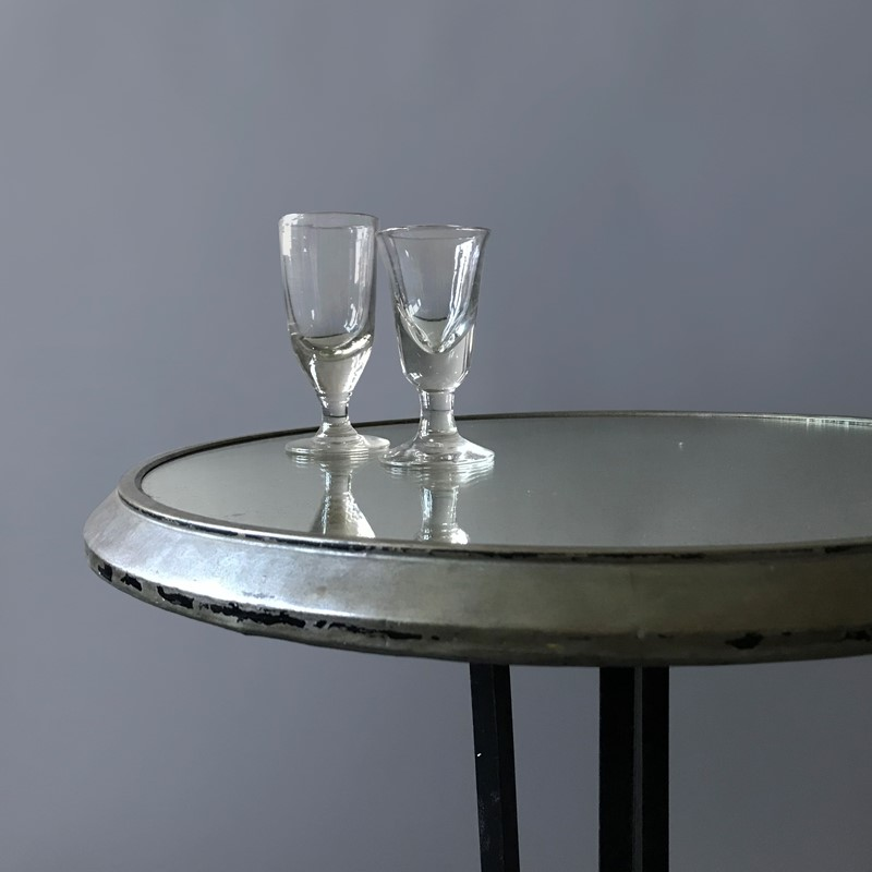 French 1920s Mirrored Top Bistro Table-shane-meredith-antiques-mirror-bistro-table-07-main-637500229808531419.jpg