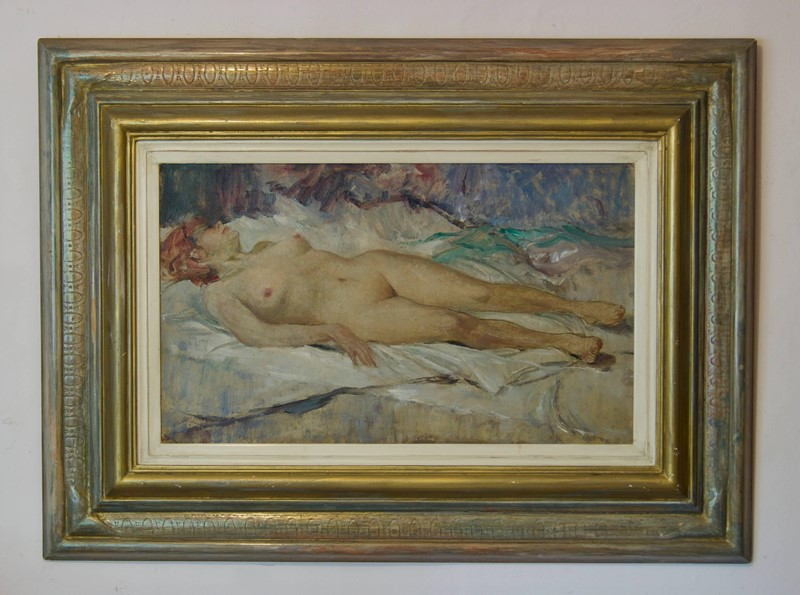 Nude Woman - Mid 20th Century Nude Still Life-simpson-fine-art-111-1--master1-main-637056178361157041.jpg