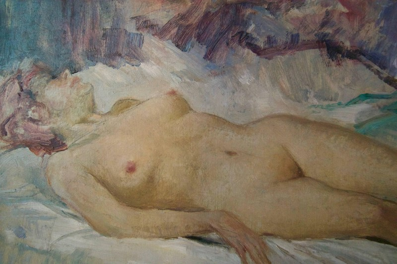 Nude Woman - Mid 20th Century Nude Still Life-simpson-fine-art-111-3--master1-main-637056178588968839.jpg