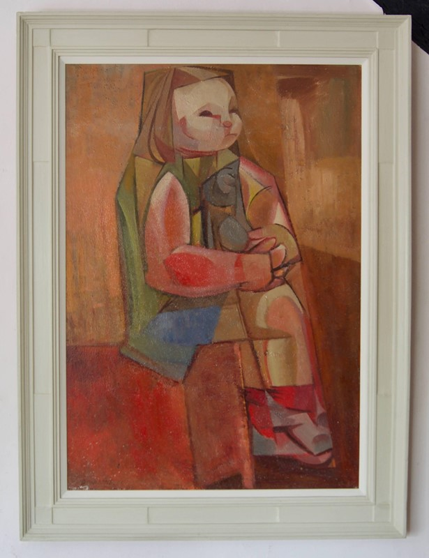 Abstract Cubist Girl on Chair by Osborne-simpson-fine-art-128-1--master1-main-637088106984018428.jpg
