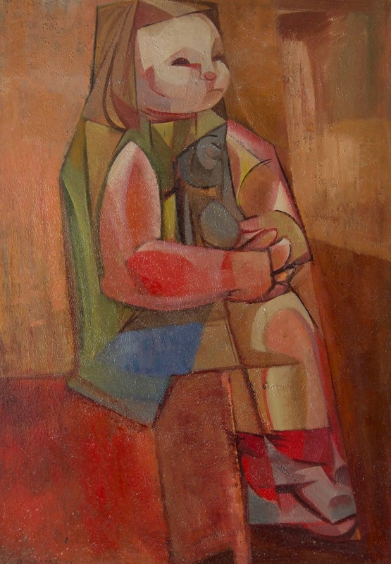 Abstract Cubist Girl on Chair by Osborne-simpson-fine-art-128-2--master1-main-637088106676203966.jpg