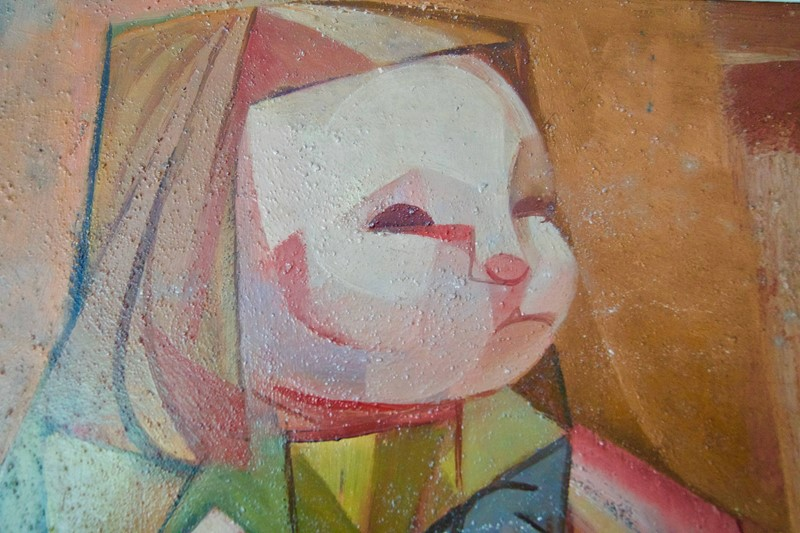Abstract Cubist Girl on Chair by Osborne-simpson-fine-art-128-4--master1-main-637088107014799005.jpg