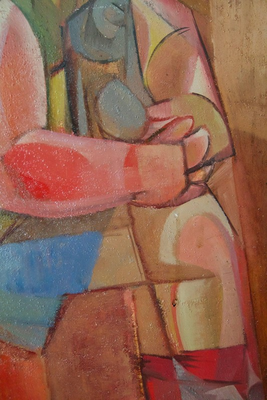 Abstract Cubist Girl on Chair by Osborne-simpson-fine-art-128-5--master1-main-637088107057304851.jpg