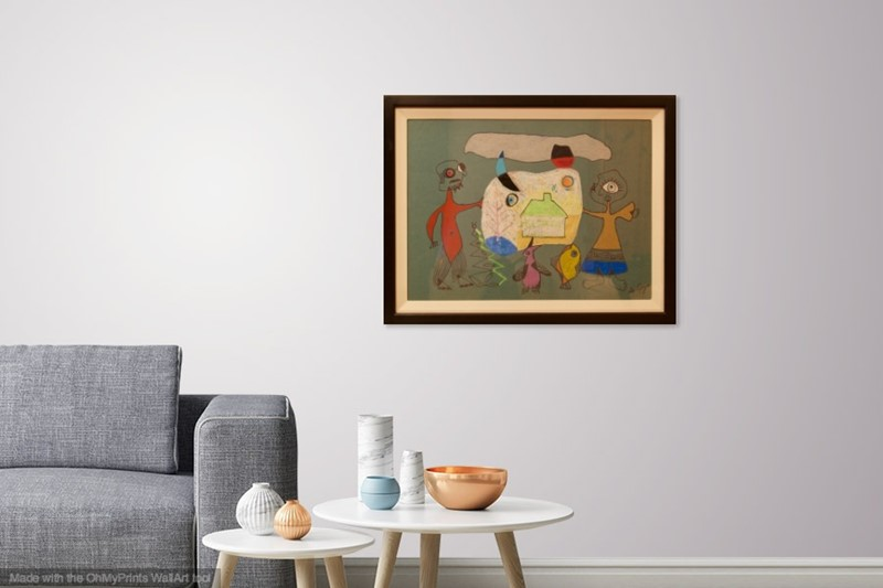 Abstract Family in Village by George De Goya-simpson-fine-art-17m-f3-main-636803123936738672.jpg