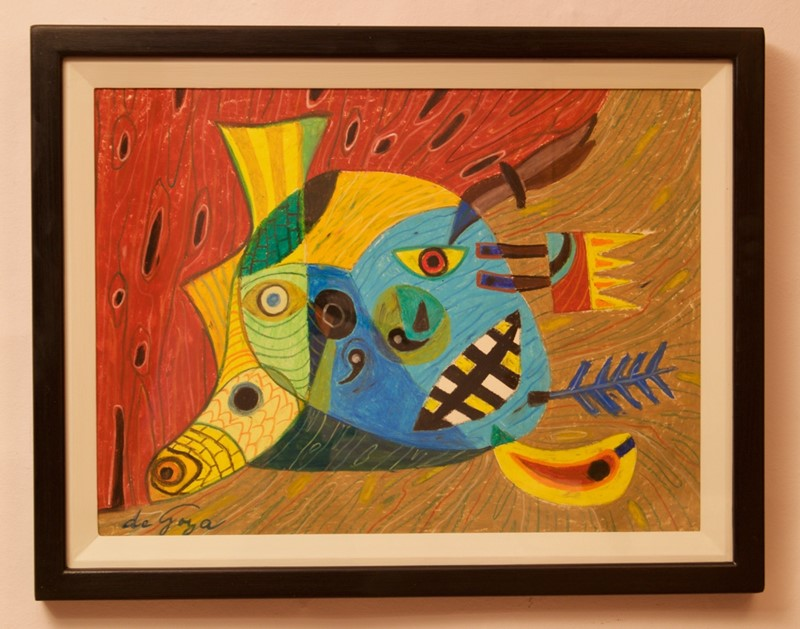 Abstract Face - Mixed Media by George De Goya-simpson-fine-art-19m-f1-main-636803132861737894.jpg