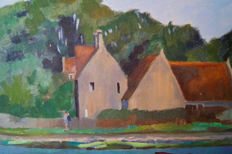 By The River Yar - Oil of Isle of Wight - Innes-simpson-fine-art-66-5--master1-main-636951646808422444.jpg