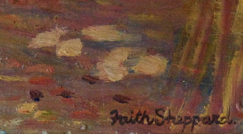 Amsterdam - Impressionist Oil by Faith Sheppard-simpson-fine-art-77-3--master1-main-637008619002510075.jpg