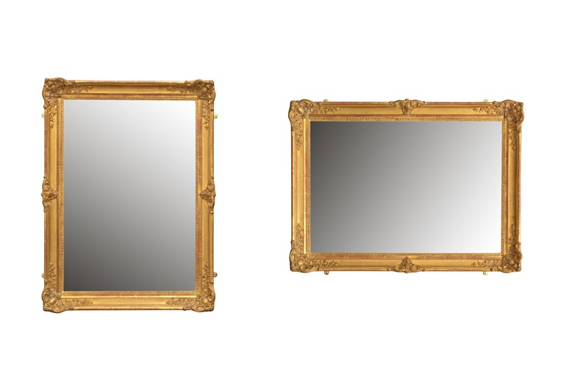 Attractive 19th Century Gilt Mirror-spinka-co-0-main-637054358236236780.jpg