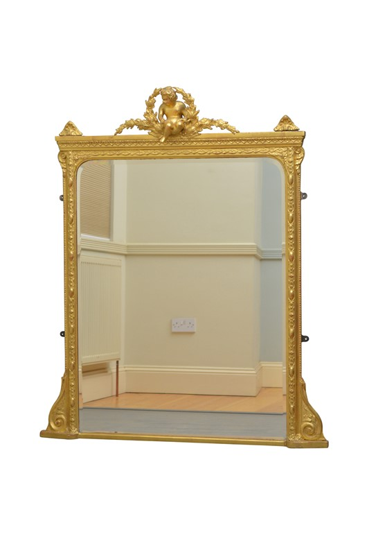 Late Victorian Giltwood Mantel Mirror-spinka-co-1---copy-main-637051001167840565.jpg