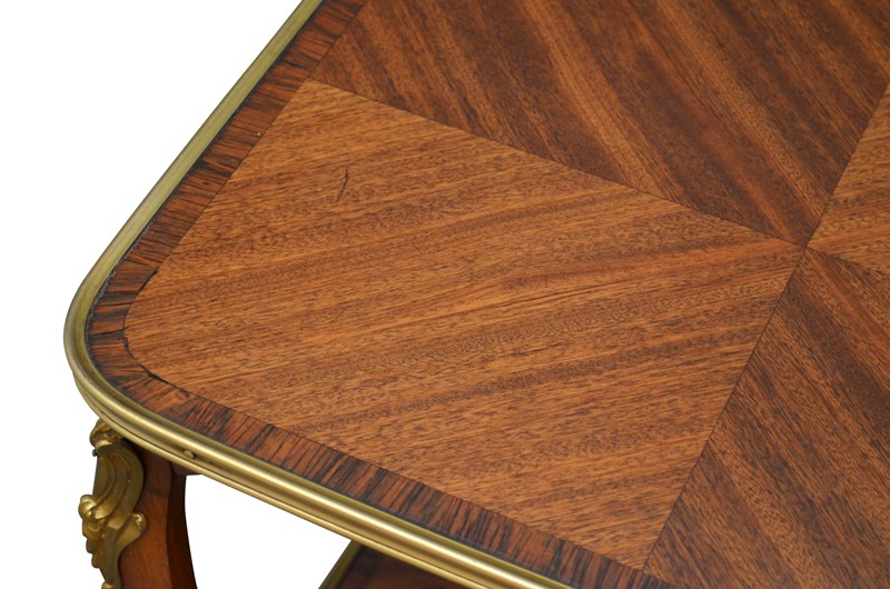 Attractive Mahogany and Rosewood Table-spinka-co-1-074-main-637375859379041433.jpg