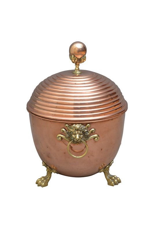 19th Century Copper Coal Scuttle or Planter -spinka-co-1-image-editing-indias-conflicted-copy-2019-05-30-main-637052703826842942.jpg