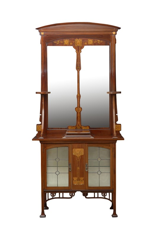 Art Nouveau Cabinet Stand With Mirror-spinka-co-1-main-637054371991481426.jpg