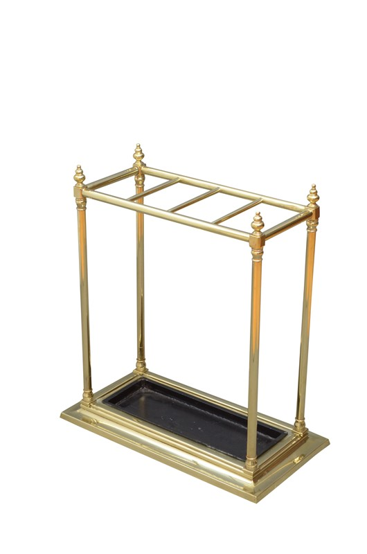Victorian Brass Umbrella Stand-spinka-co-1-main-637394142950506528.JPG