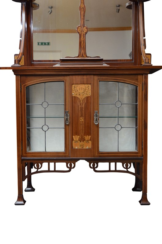 Art Nouveau Cabinet Stand With Mirror-spinka-co-10-main-637054372727804576.jpg