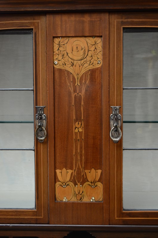 Art Nouveau Cabinet Stand With Mirror-spinka-co-11-main-637054372748897950.jpg