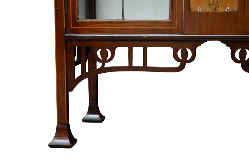 Art Nouveau Cabinet Stand With Mirror-spinka-co-12-main-637054372774210850.jpg