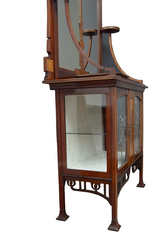 Art Nouveau Cabinet Stand With Mirror-spinka-co-13-main-637054372792803844.jpg