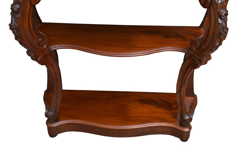 Victorian Period Mahogany Console Table-spinka-co-13-main-637375863804848574.jpg
