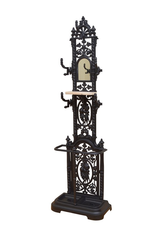 Stylish Victorian Cast Iron Hall Stand-spinka-co-2-copy-main-637052720631813592.jpg