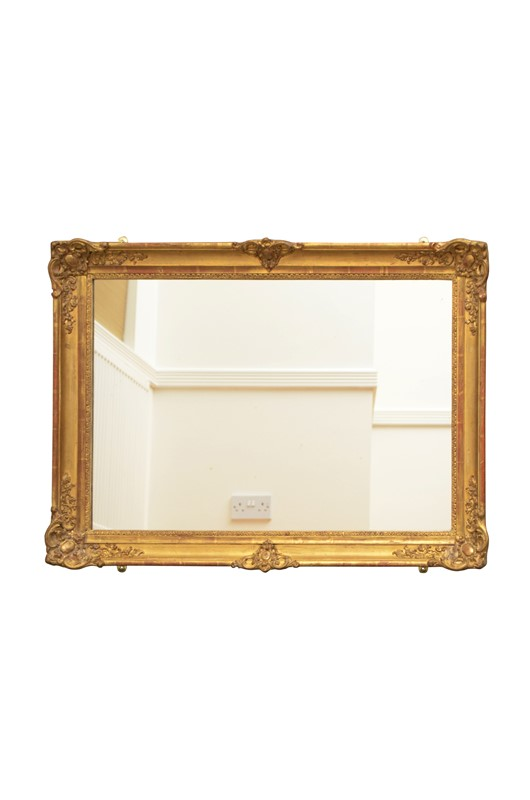 Attractive 19th Century Gilt Mirror-spinka-co-2-main-637054358510768528.jpg